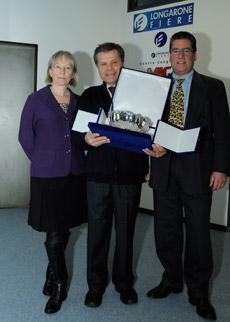 Premio Unites