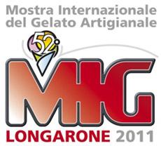 MIG 2011