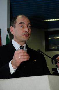 Manuel Silzer
