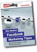 Facebook-macher