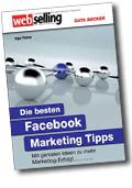 Facebook-macher