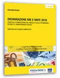 dichiarazione-ivie-ivafe-2016