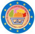 Comitato Nazionale per la Difesa e Diffusione del Gelato Artigianale e di Produzione Propria