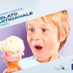 Giornata Europea del Gelato Artigianale 2014