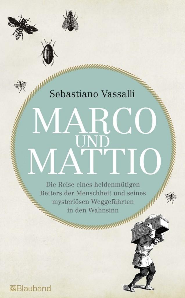 marco-und-mattio