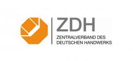 """""""Made in Germany"""" im """"Land des Handwerks"""""""