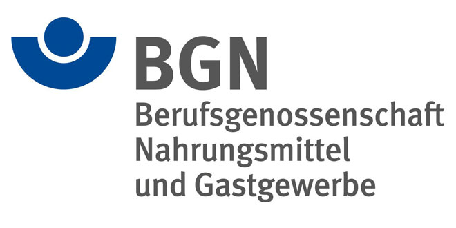 BGN warnt vor Geschäftemachern