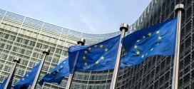 Parlamento Europeo: numeri, dati, fatti