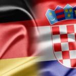 germany-croatia