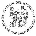 DGHM_logo_660