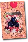 Amarena Amore