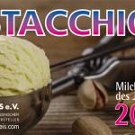 Cartello-pistacchio