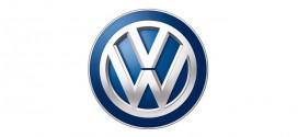 Auto Volkswagen senza deprezzamento