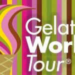 gelato-world-tour-2017