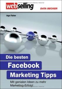 Facebook-macher-Interview-werner-deck-Opti-Maler-Partner-malerdeck-inga-palme