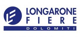 LONGARONE FIERE: bilancio positivo approvato all'unanimità dall'assemblea dei soci