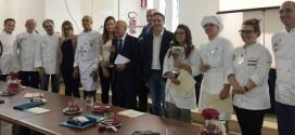 """Dalla Sicilia i primi finalisti del 23. Concorso nazionale di gelateria """"Carlo Pozzi"""""""