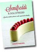 semifreddi-e-dolcifreddi-120
