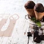 gelato-fondente-uniteis