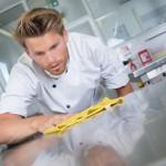 igiene-ristoranti