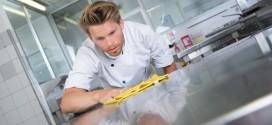Hygieneampel: Freiwilliges Barometer in Niedersachsen geplant