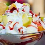 coppa-gelato