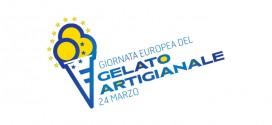 24 marzo 2017: la Giornata Europea del Gelato Artigianale compie 5 anni
