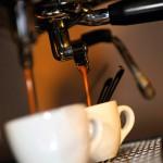 macchina-espresso