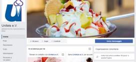 Novità nella comunicazione: viene avviato Facebook