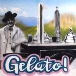 oldhaus_gelato-5e58ff5a