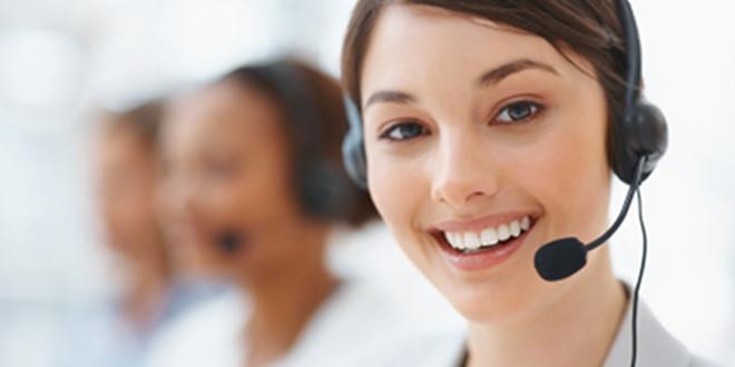 Arbeitsschutz-Hotline