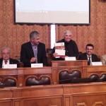 mig-2017-conferenza-stampa-a-venezia-20171127