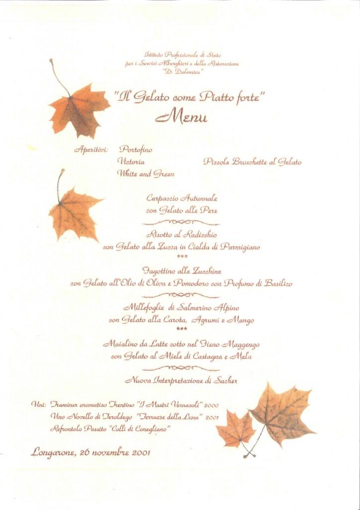 menu-gelato-come-piatto-forte-2001