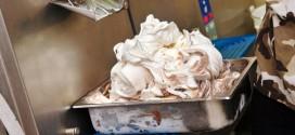 Sicurezza alimentare nelle gelaterie: più prevenzione, meno repressione