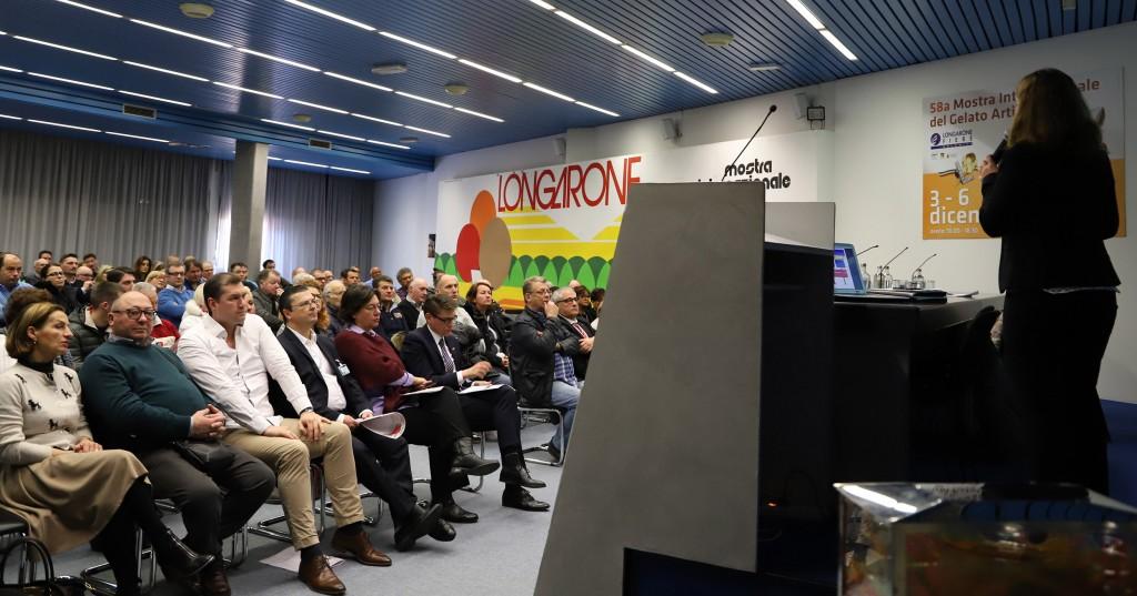 Convegno Uniteis Aggiornamenti fiscali in Germania