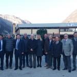 20180112-incontro-delegazione-cina