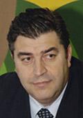 Maurizio Costantini