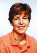Raffaela Ceol
