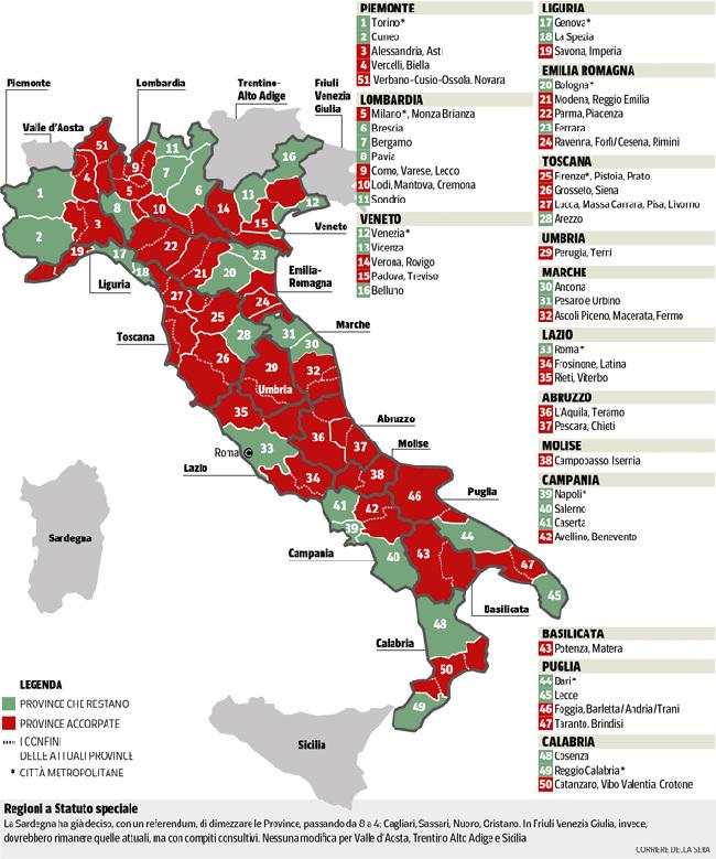 lista dysautonomia e diritti regione calabria - photo#11